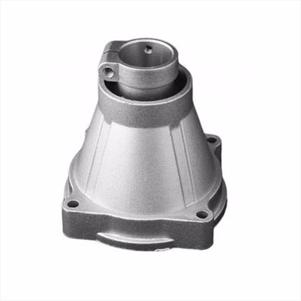 campana embrague para motor Ozeam 1.3cv