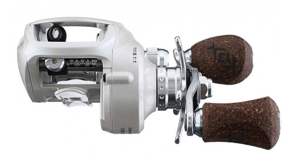 Carrete de Casting 13 Fishing Concept C