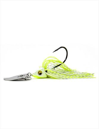 Chatterbaits Jigs Blade Swim Tungsteno VEGA