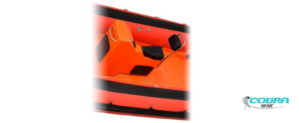 Embarcaciones Cobra Sailing 510T (4)