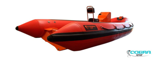 Embarcaciones Cobra Sailing 510T (5)
