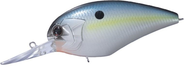 OSP-BTZMAG-MR-L21 (L21-Sexy Shad (Japan Color))