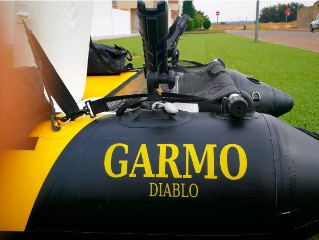 Patos PVC DIABLO PITBULS SR GARMO (3)