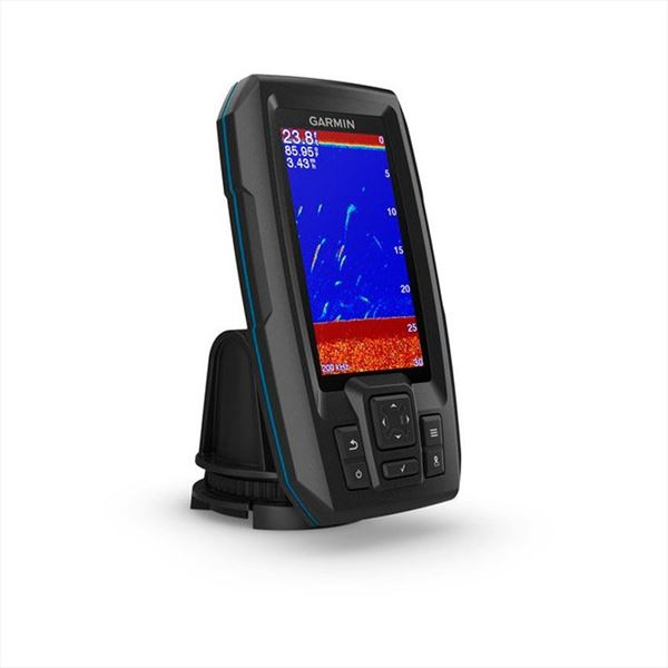 Sondas GARMIN STRIKER Plus 4 (1)